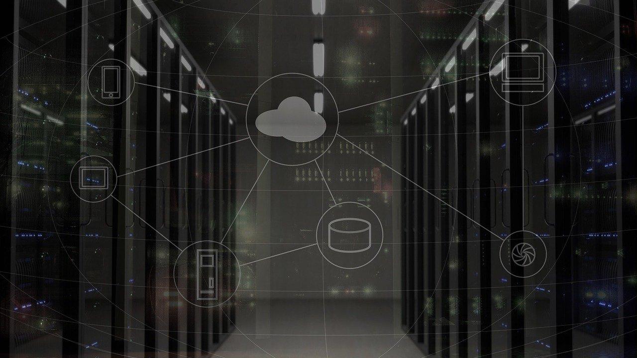 ARKM Technologies mit eigener Homepage