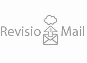 RevisioMail - Mailarchivierung